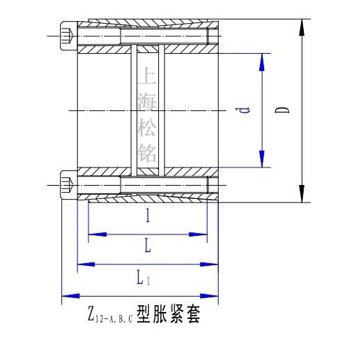 电路 电路图 电子 工程图 平面图 原理图 521_510